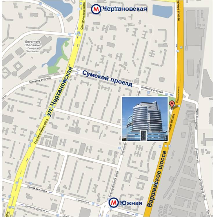 Санкт-петербург схема проезда от аэропорта